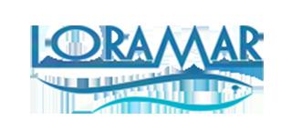 Loramar  - Venta al por mayor de marisco y pescado - Pescado y marisco a domicilio